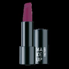Make up Factory Semi-Matt Longlasting Ultra Plum 193