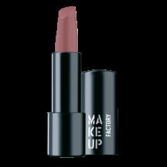 Make up Factory Semi-Matt Longlasting Nude Peach 230