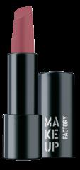 Make up Factory Semi-Matt Longlasting 233