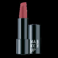 Make up Factory Semi-Matt Longlasting Irresistible Mauve 272