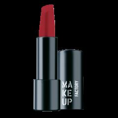 Make up Factory Semi-Matt Longlasting Pink Carmine 377