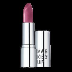 Make up Factory Shimmer Lip Stick Pinky Grace 14