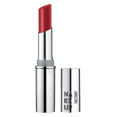 Make up Factory Glossy Lip Stylo Sicilian Red 10
