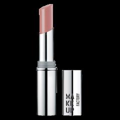 Make up Factory Glossy Lip Stylo Natural Rose 25