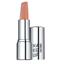 Make up Factory Lip Color Calm Nude 94