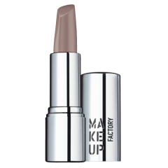 Make up Factory Lip Color Nude Lavender 111