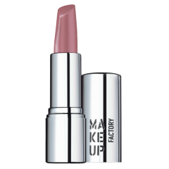 Make up Factory Lip Color Rum Raisin 117