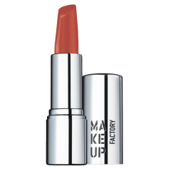 Make up Factory Lip Color Opulent Red 170