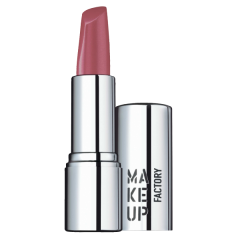 Make up Factory Lip Color Autumn Berry 218