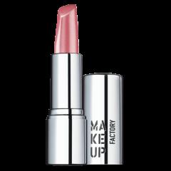 Make up Factory Lip Color Pink Coral 237