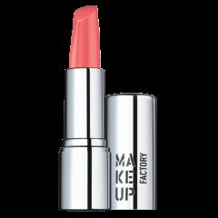 Make up Factory Lip Color Pink Summer 245