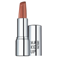 Make up Factory Lip Color Moccaccino 280