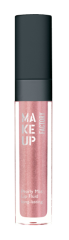 Make up Factory Longlasting Pearly Mat Lip Fluid 18