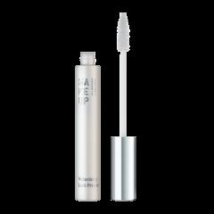 Make up Factory Volumizing Lash Primer