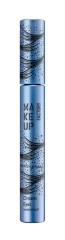Make up Factory Dream Eyes Mascara Waterproof 01
