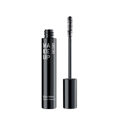 Make up Factory Even More Volume Mascara 01