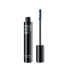 Make up Factory Even More Volume Mascara 22