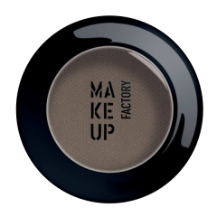 Make up Factory Eye Brow Powder 02