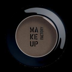 Make up Factory Eye Brow Powder 04