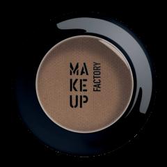 Make up Factory Eye Brow Powder 08