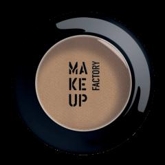Make up Factory Eye Brow Powder 10