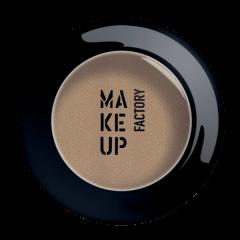 Make up Factory Eye Brow Powder 12