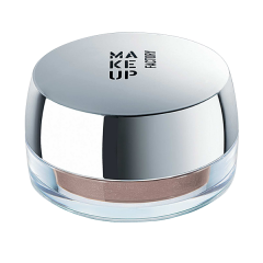 Make up Factory Ultrastay Brow 6