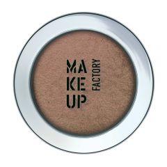 Make up Factory Eye Shadow Mono Secret Terra 28C