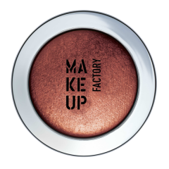Make up Factory Eye Shadow Mono Red Desert 32D