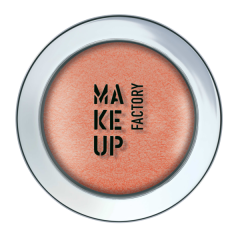 Make up Factory Eye Shadow Mono Fashion Orange 32