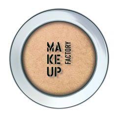 Make up Factory Eye Shadow Mono Aztec Gold 39G