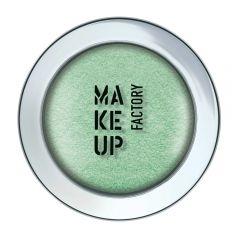 Make up Factory Eye Shadow Mono Green Leaves 58