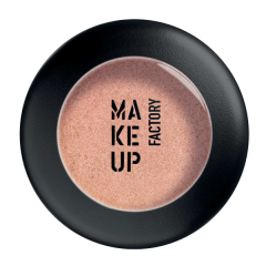 Make up Factory Metal Shine Eye Shadow Desert Pearl 32