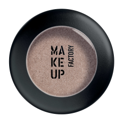Make up Factory Metal Shine Eye Shadow Reflecting Granite 37