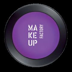 Make up Factory Mat Eye Shadow Mono 56