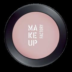 Make up Factory Mat Eye Shadow Mono 57