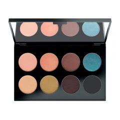 Make up Factory Colorful Savanna 36