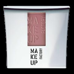 Make up Factory Blusher Light Shiraz 15