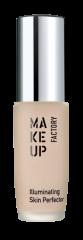 Make up Factory Illuminating Skin Perfector