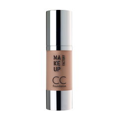 Make up Factory CC Foundation 15