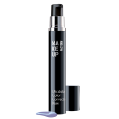 Make up Factory Ultrabalance Color Correcting Base 07