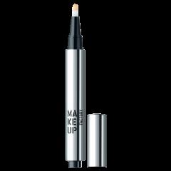 Make up Factory Light Reflecting Concealer 5