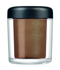 Make up Factory Pure Pigments Classic Bronze 15