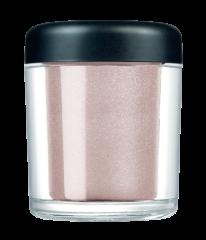 Make up Factory Pure Pigments Vintage Rose 30