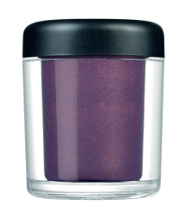 Make up Factory Pure Pigments Lilac History 49