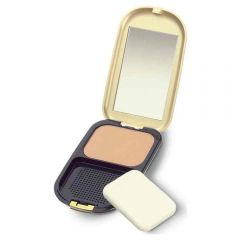 Max Factor Facefinity Compact SPF15 10g