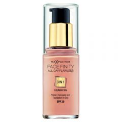 Max Factor Facefinity All Day Flawless 30ml