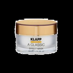 Klapp A Classic Micro Retinol Soft Cream 30ml