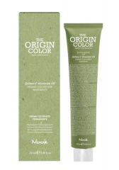 Nook Origin Color 6.71 100ml