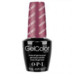 OPI Gelcolor Körömlakk B78A 15ml
